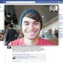 facebook-goruntulu-konusma-467x324-125x125