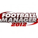 Football-Manager-2012-crack-125x125