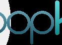 popkop-125x92