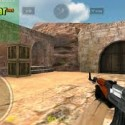 android-counter-strike-125x125
