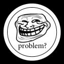 troll-125x125