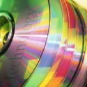 gereksiz-cd-125x125