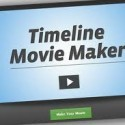 timeline-movie-maker-125x125