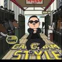 gangnam-style-125x125