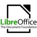 libre-office-sayfayı-yatay-yapma-125x125