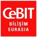 cebit-125x125