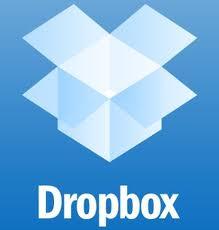 dropbox Nedir? Nasıl Kullanılır ?