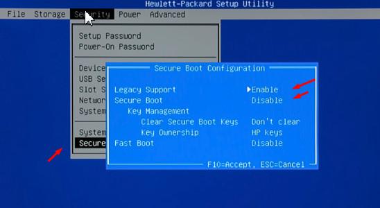 Baya bir uğraştıran bilgisayar daha. Her yeni çıkan bios güncellemerinde farklı farklı şeyler ekliyorlar sanırım. Bu bilgisayarı kurmak baya bir zamanımı aldı denilebilir. Meğersem sorun çokta büyük değilmiş. Windows 7 kurarken windows starting ekranında donması ilk defa başıma gelen bir olay. Haliyle ram uyuşmazlığı diyerek ram değiştirdim olmadı, acaba harddisk mi sorunlu diyerek başka harddiskle denedim yine olmadı. İnternette araştırdım kimisi demiş format tek çözüm, kimisi pili çıkar tak falan. Bunlar hiçbiri çözüm olmayınca bios ayarlarına girdim ve orda ufak birşeyi gözden kaçırmışım. Legacy Support : Disable. Yani eski versiyonlara dönüşün kapalı olduğunu.  İşin özü windows 7 kurarken windows starting ekranında takılıyorsa legacy support 'ı enable  yapmanız gerekiyor ve   sorun düzeliyor.