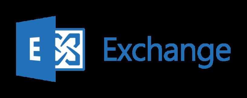 Android Telefona Exchange Mail Kurulumu