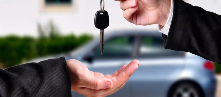 rent a car araba kiralama