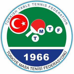 tmtf_logo2